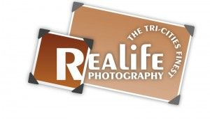 Real Life Photography